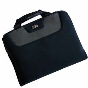 🟢3/$25| Brand new laptop case